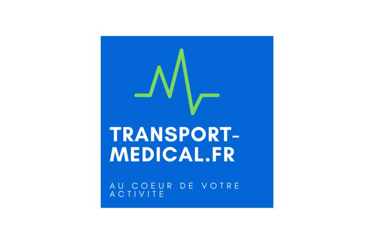 TRANSPORT MEDICAL PARIS,TRANSPORT DE MATERIEL MEDICAL,LIVRAISON DE MATERIEL MEDICAL,TRANSPORT DE PRODUITS PHARMACEUTIQUE,TRANSPORT DE PRODUITS BIOLOGIQUES,LIVRAISON DE PRODUITS BIOLOGIQUES,TRANSPORT DE VACCINS,LIVRAISON DE VACCINS,TRANSPORT DE SANG URGENT,TRANSPORT EXPRESS MEDICAL,COURSIER MEDICAL,COURSIER MEDICAL MOTO,COURSIER MEDICAL URGENT,COURSIER URGENT SANG,COURSIER POUR LABORATOIRE,COURSIER POUR HOPITAL,LIVRAISON DE DISPOSITIFS MEDICAUX,LIVRAISON DE MEDICAMENTS,LIVRAISON URGENT DE MEDICAMENT,